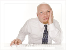Facility Management Information Online